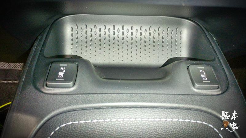 Toyota Auris終於等到你|Mazda 3的勁敵一樣進口車讓人有選擇障礙呀