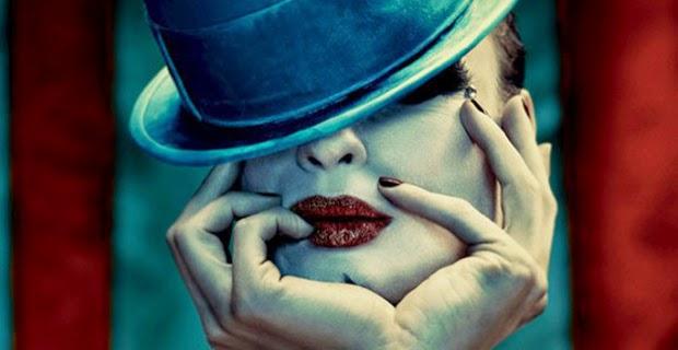Todo lo que debes saber sobre American Horror Story, Freak Show.