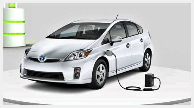 2017 toyota prius v review uk toyota update review. Black Bedroom Furniture Sets. Home Design Ideas