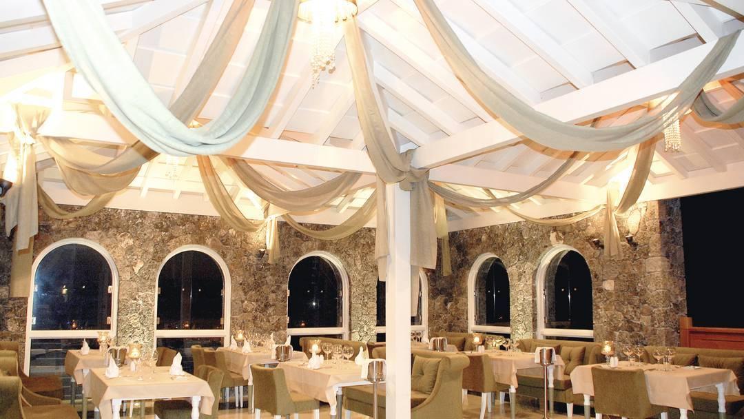 Resita Suites, Corfu, Greece