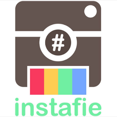 Hashtag Photobooth Instagram & Twitter | momentphotobooth