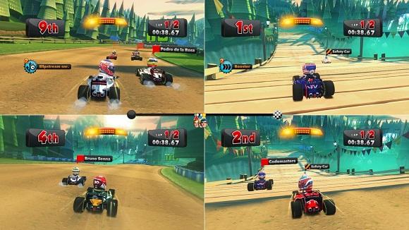 f1-race-stars-pc-screenshot-www.ovagames.com-3