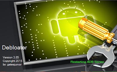 Android फ़ोन से System Apps Remove कैसे करें
