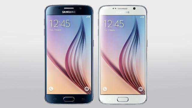 Samsung G920F modem Repair Imei B5 6.0.1 7.0 Free Download