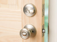 Reno locksmith door locks