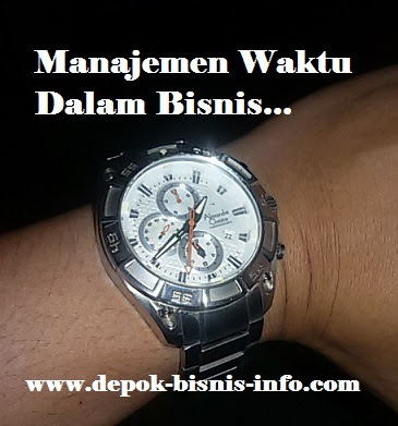 Bisnis, Info, Waktu, Manajemen, Manage