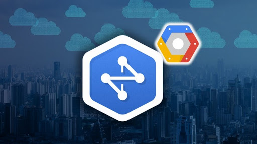 Google Complete Professional Cloud Network Engineer Beta