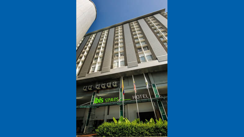 Ibis Hotel Job Vacancies