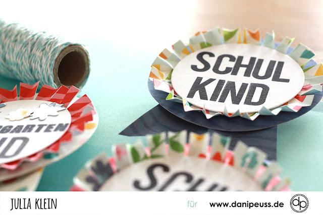 https://danipeuss.blogspot.com/2017/08/bastelidee-zur-einschulung-orden-fur.html