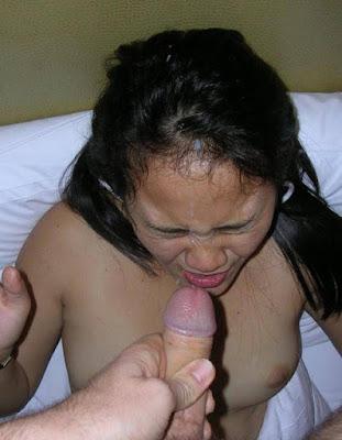 Sperma Muncrat