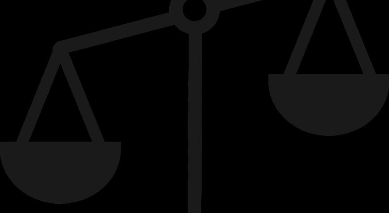 Principio de proporcionalidad en Derecho Penal - Derecho Penal