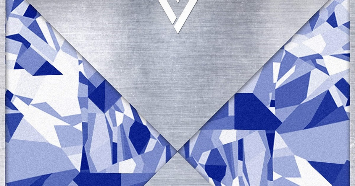 Lagu Korea Genre Edm