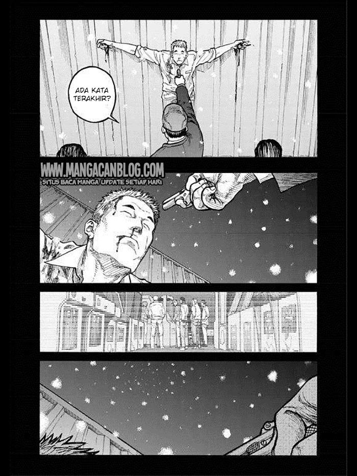 Dilarang COPAS - situs resmi www.mangacanblog.com - Komik ajin 047 - chapter 47 48 Indonesia ajin 047 - chapter 47 Terbaru 35|Baca Manga Komik Indonesia|Mangacan