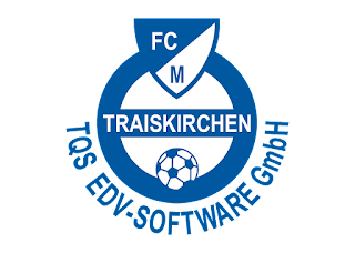 FCM Traiskirchen Logo Vector
