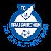 FCM Traiskirchen Logo Vector