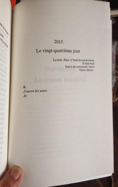 La Lectrice A L Oeuvre Surprise 10 Musso Sans Le Lire