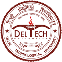 DTU Stenographer Syllabus 2017 Model & Previous Question Papers