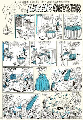 Cor! nº 30, 26 de diciembre de 1970