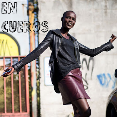 leather-jacket-perfecto-cuero-tendencias-trends-fashion-street-style-chez-agnes