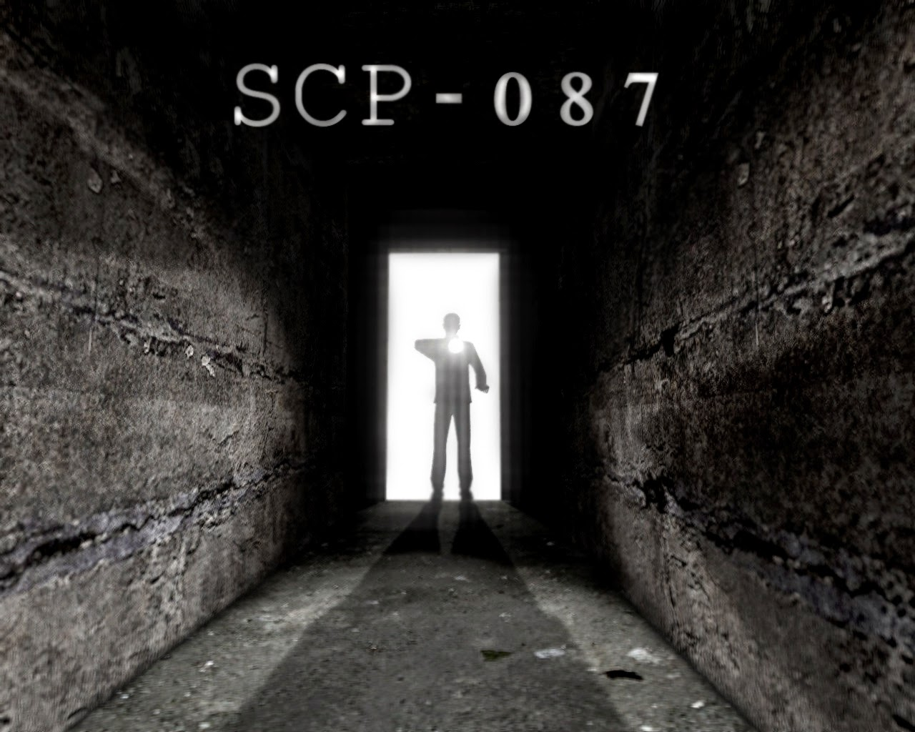 Scp 04 – Wonderful Image Gallery