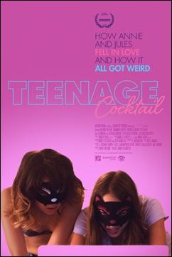 Baixar Coquetéis e Adolescentes Dublado Grátis