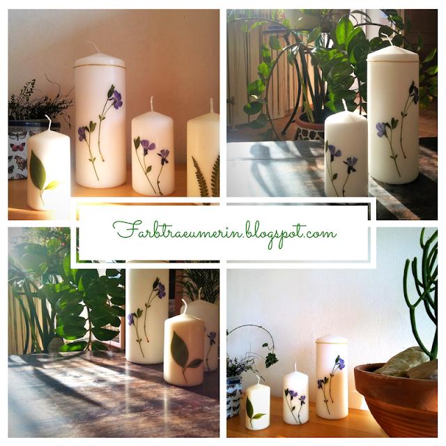 Kerzen-mit-getrockneten-Blumen-und-Pflanzen