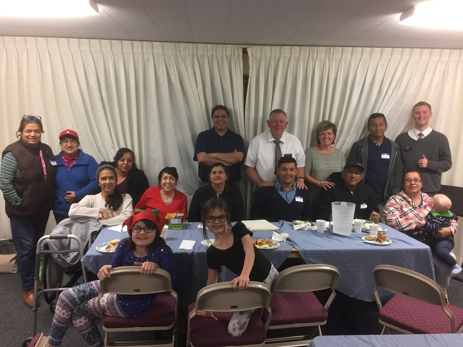 Image Result For Free English Classes In Columbia Sc