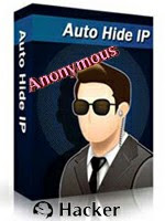 আবার ও নিয়ে নিন Auto Hide IP v5.1.9.6 | Full Version