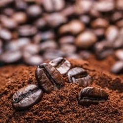 Café faz mal à saúde cardiovascular?