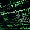 cara memasukan Backdoor ke dalam Website PHP file dengan Weevely biar tidak terdeteksi