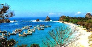 Daftar Tempat Pariwisata Rekreasi Di Jember
