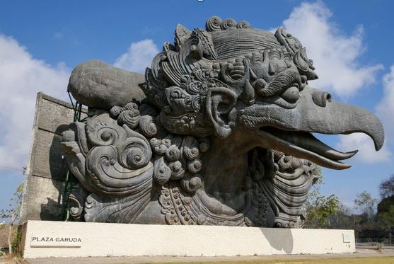 5 Wisata Murah di Bali Yang Ingin Dikunjungi
