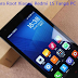 Cara Root Xiaomi Redmi 1S Tanpa PC
