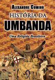 Livro: História da Umbanda