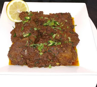 pasanda masala recipe in urdu