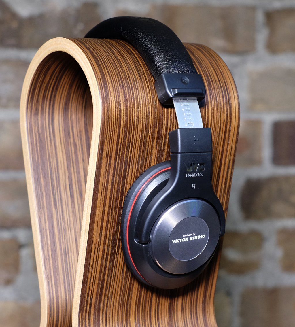 Sandal Audio