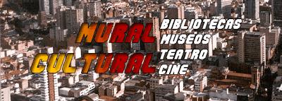 mural cultural