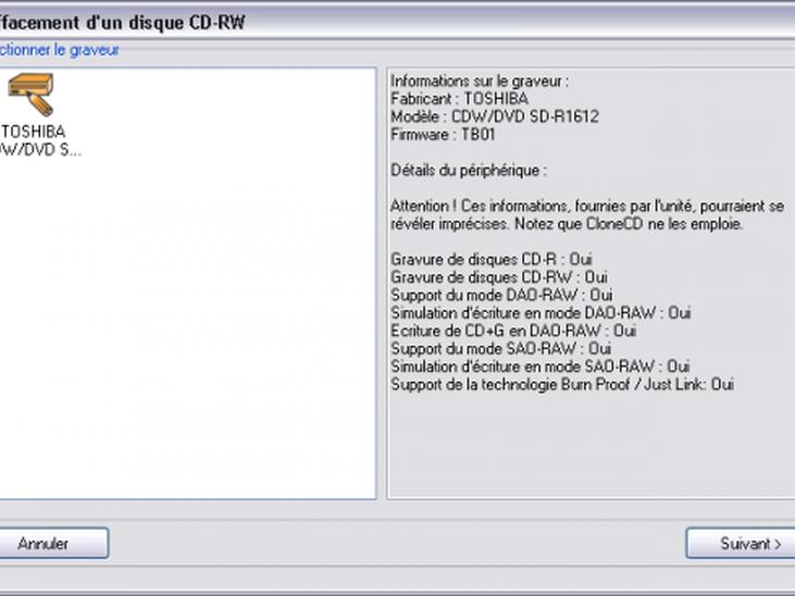 cd 5.2 download version tenda