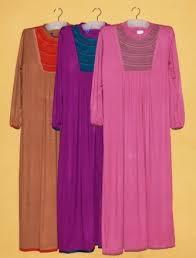 Baju Muslim Ukuran Jumbo Di Tanah Abang