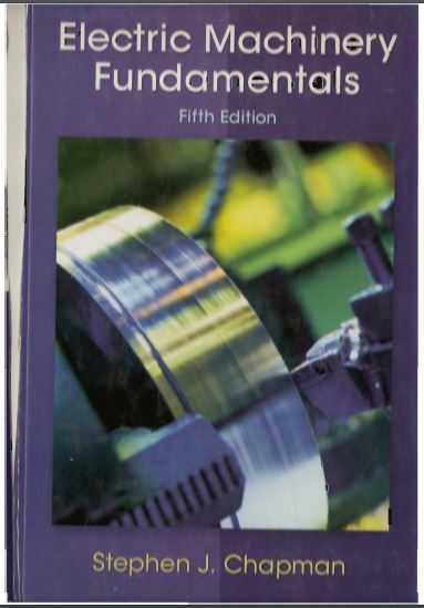 Electrical Wiring Book Free Download