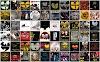 Wu-Tang Clan   Discografía   MEGA / Mediafire   1992-2017  