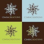 Cimbacreations