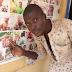 Photo: Notorious Boko Haram terrorist captured in Bauchi, confesses to killing over 150 people in Baga