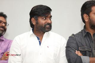 Iraivi Team Pos at 14th Chennai International Film Festival Event  0013.jpg
