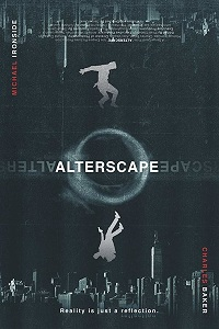 Watch Alterscape Online Free in HD