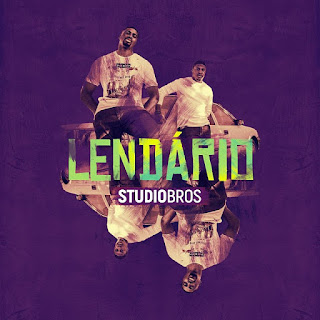 Studio Bros - Lendário (Original Mix)