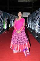 Hari Teja at Sarileru Neekevvaru Pre Release Event HeyAndhra.com