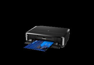 Download Driver CANON PIXMA iP7250