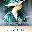 Neo-Victorian Voices: The Dressmaker's Dowry, Meredith Jaeger (2017)