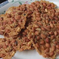 Cara Membuat Rempeyek Kacang Tanah Gurih dan Renyah